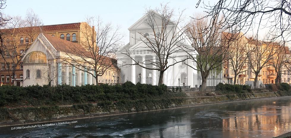 SynagogeAmFraenkelufer_Blick03.png