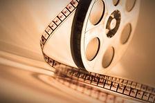 Film Reel_edited.jpg