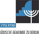 Logo JGzB.jpg