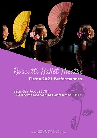 Boscutti Ballet Theatre.png