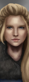 Freydis neu.jpg