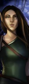 Eldariel Moon webseite.jpg