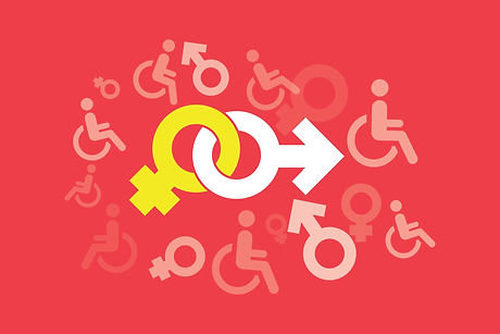 disability-and-sexuality-1920x1280.jpg