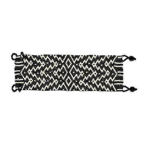 navajo breit