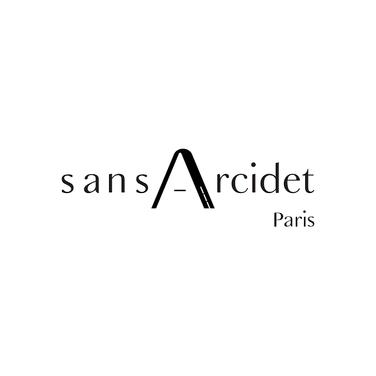 sansarcid-01.png