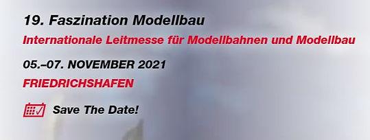 Modellbau2.JPG
