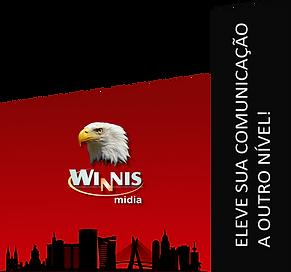 Logo 2019 paisagem.png