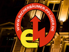 Racherbäumer-Pflüger Elektroinstallationen e.K.