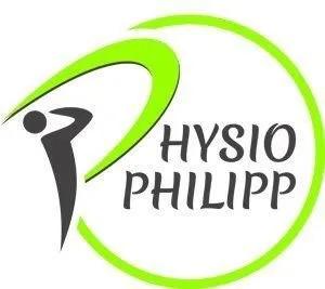 Physio Philipp Logo