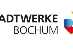 Stadtwerke Bochum
