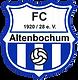 Logo FC Altenbochum