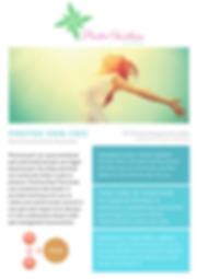 Pain Management Pain Therapy