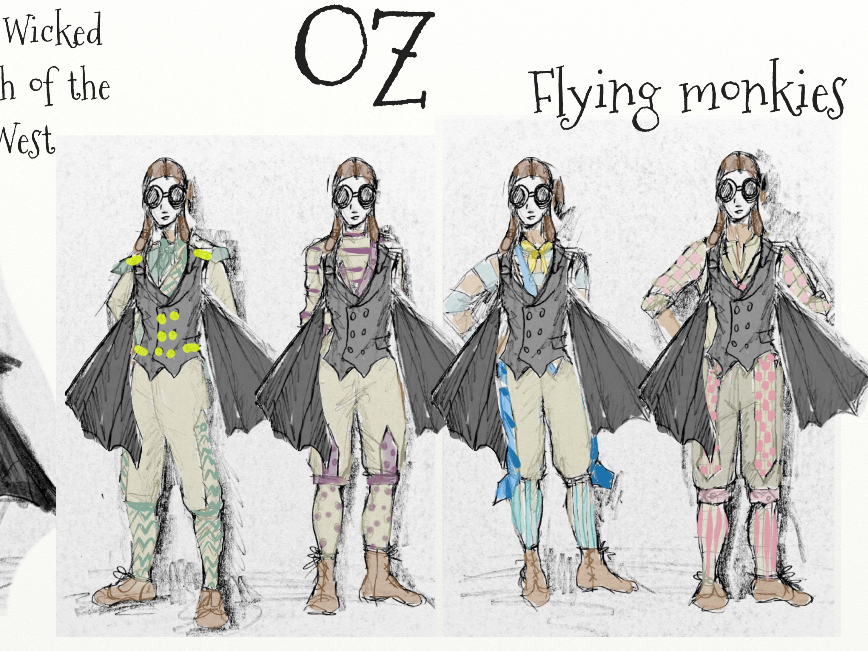 oz1.flyingmonkies