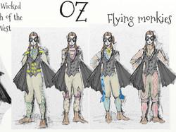 oz1.flyingmonkies