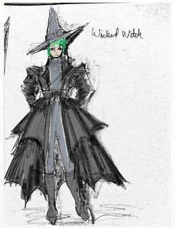 Wwitch2