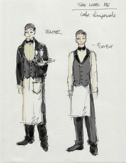 She.Loves.Me.2.waiters