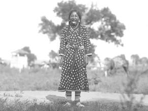 Indigenous images
