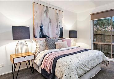 Langwarrin styled Master bedroom.jpg
