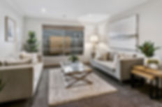 Styled living room Berwick.jpg