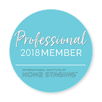 Professional+Member+Badge+2018+(transpar