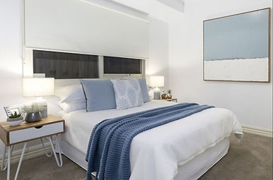 Staged bedroom Pakenham.jpg