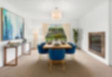 Styled dining room Berwick.jpg