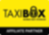 TAXIBOX_Partner_Badge (2).png