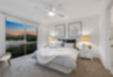 Styled bedroom Narre Warren.jpg