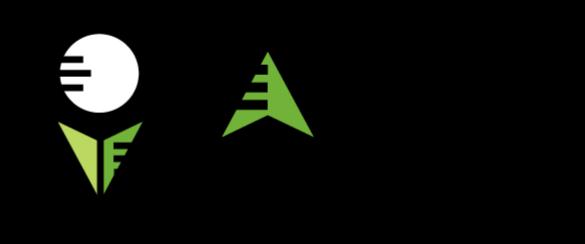 APT_logo_fullcolor_edited.png