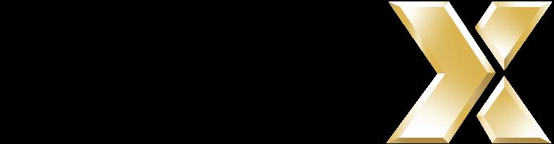 GlueX_Logo_Black.png