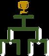 PGCBARTLOGOgreen.png