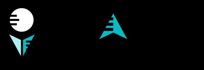 WAPT_Full Logo Cropped.png