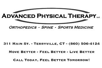 Advanced Physical Therapy_2.625x1.75_hor