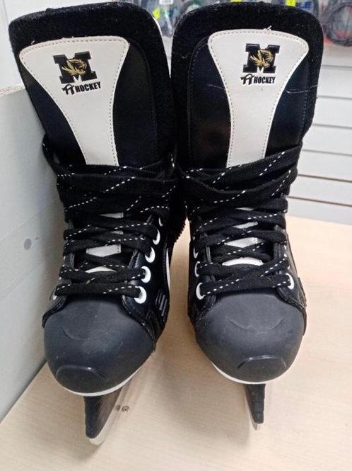 Полупрофессиональные хоккейные коньки TORPEDO
