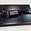 Thumbnail: Ноутбук ACER E5 551 series