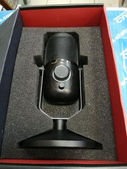 Микрофон THRONMAX MDRILL ZERO M4
