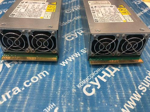 Блок питания HP 800Wt DPS-800GB A
