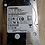 Thumbnail: Жесткий диск Toshiba MQ01ABD032