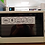 Thumbnail: СВЧ печь микроволновая FAIRLINE MW3720, 20л