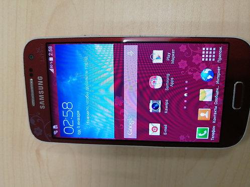 Смартфон Samsung Galaxy S4 mini GT-I9190