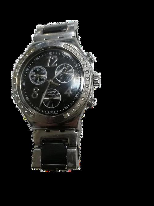 Наручные часы swatch YCS511GC