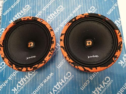 Сч динамик DL Audio Barracuda 165