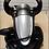 Thumbnail: Руль Defender Forsage GTR for PC