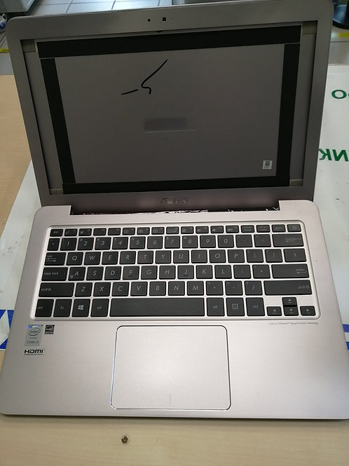 """Корпус и тачпад для ноутбука Asus ZenBook UX305L 13.3"""""""