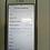 Thumbnail: Смартфон Apple iPhone SE 16GB