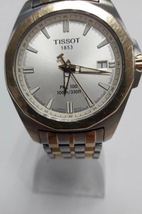 Наручные часы TISSOT P870/970