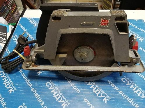 Циркулярка Rebir IE-5107G1