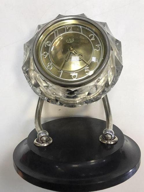Часы Маяк Кристалл СССР 50-е годы