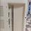 Thumbnail: Телевизор Rolsen RL-32B05U 32