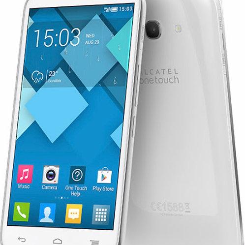 Смартфон Alcatel One Touch OT-7047D POP C9
